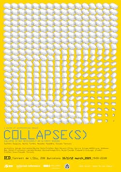 collapse_poster3-12